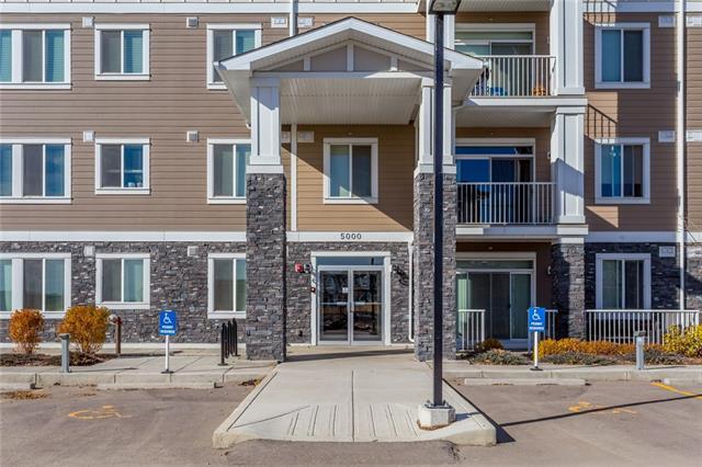 522 Cranford Drive SE #5211, Calgary, AB T3M 2L7 (#C4211030) :: The Cliff Stevenson Group