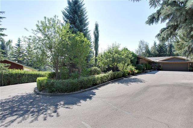 9960 Patton Road SW, Calgary, AB  (#C4211048) :: Redline Real Estate Group Inc