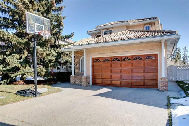 116 Shawnee Gardens SW, Calgary, AB T2Y 2T9 (#C4211066) :: Your Calgary Real Estate