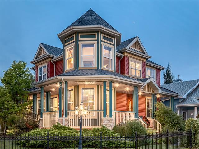 15199 Prestwick Boulevard SE, Calgary, AB T2Z 3L3 (#C4211068) :: Your Calgary Real Estate