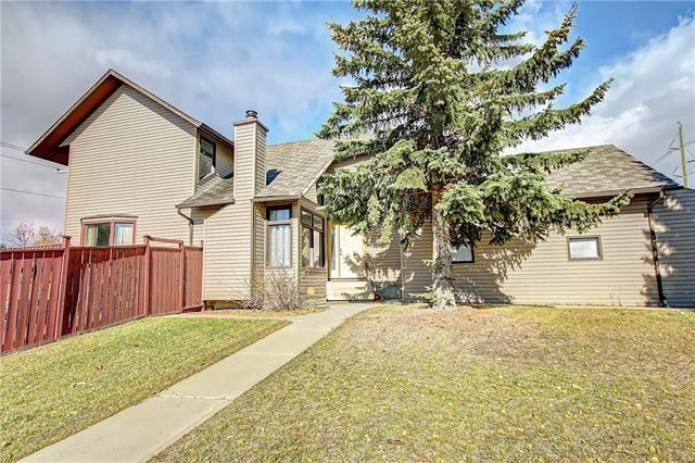 272 Templeton Circle NE, Calgary, AB T1Y 5L4 (#C4211126) :: Your Calgary Real Estate