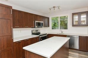 630 Sabrina Road SW #51, Calgary, AB T2W 2N7 (#C4211226) :: Tonkinson Real Estate Team