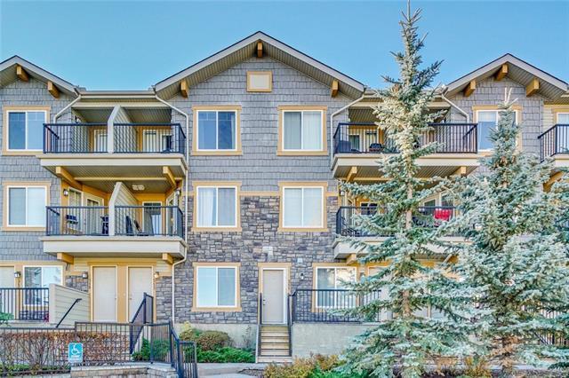 311 Mckenzie Towne Lane SE, Calgary, AB T2Z 0C3 (#C4211240) :: Your Calgary Real Estate