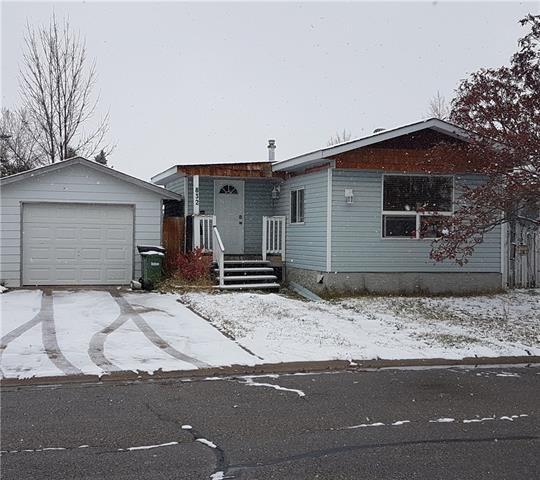 832 Brentwood Crescent, Strathmore, AB T1P 1E5 (#C4211264) :: Calgary Homefinders