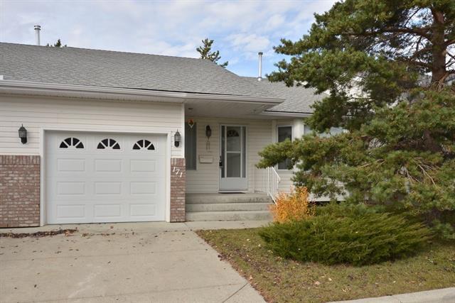 171 Riverview Point(E) SE, Calgary, AB T2C 4H8 (#C4211274) :: Tonkinson Real Estate Team