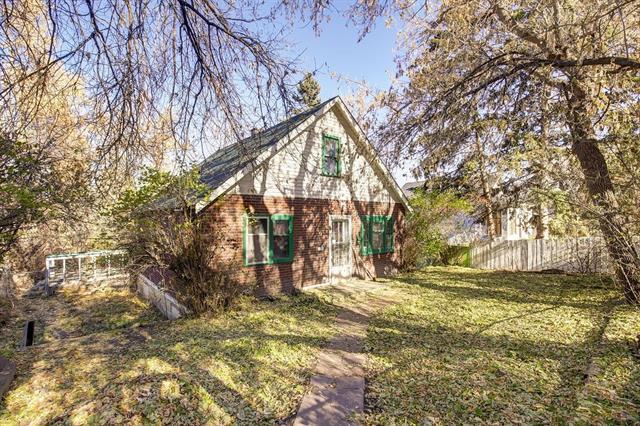 54 28 Avenue SW, Calgary, AB T2S 2Y1 (#C4211334) :: Redline Real Estate Group Inc