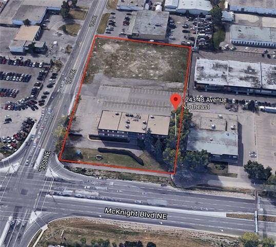 1243 48 Avenue NE, Calgary, AB T2E 5T1 (#C4211367) :: Your Calgary Real Estate