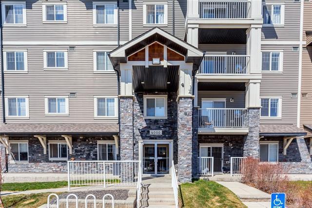 115 Prestwick Villa(S) SE #4213, Calgary, AB T2Z 0N1 (#C4211440) :: Your Calgary Real Estate