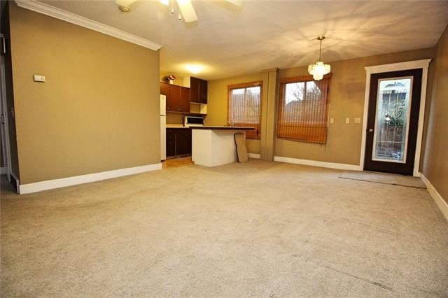 1205 54 Street SE, Calgary, AB  (#C4213460) :: Calgary Homefinders