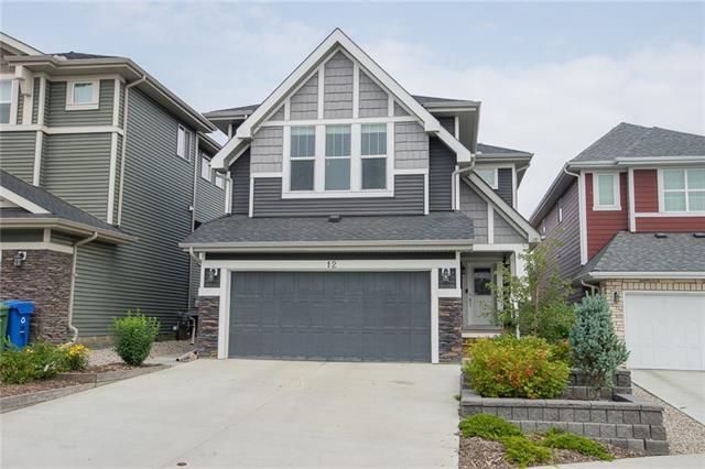12 Sherwood Manor NW, Calgary, AB T3R 0N6 (#C4213571) :: Calgary Homefinders