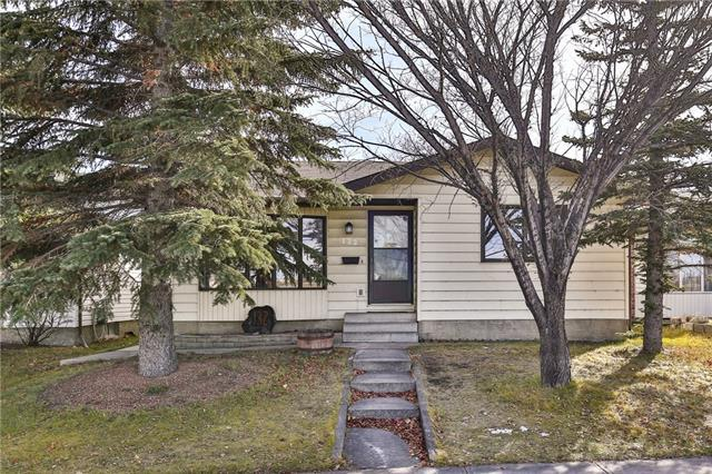 Templemont Circle NE #132, Calgary, AB T1Y 5A9 (#C4213602) :: Your Calgary Real Estate