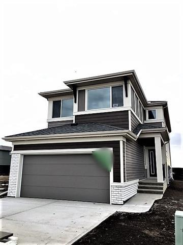 106 Seton Manor SE, Calgary, AB T3M 2V1 (#C4213695) :: The Cliff Stevenson Group