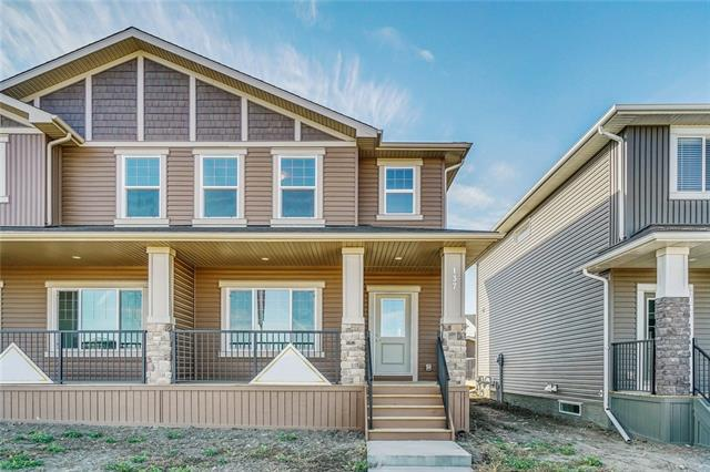 137 Evanston Hill(S) NW, Calgary, AB T3P 1J7 (#C4213705) :: Calgary Homefinders