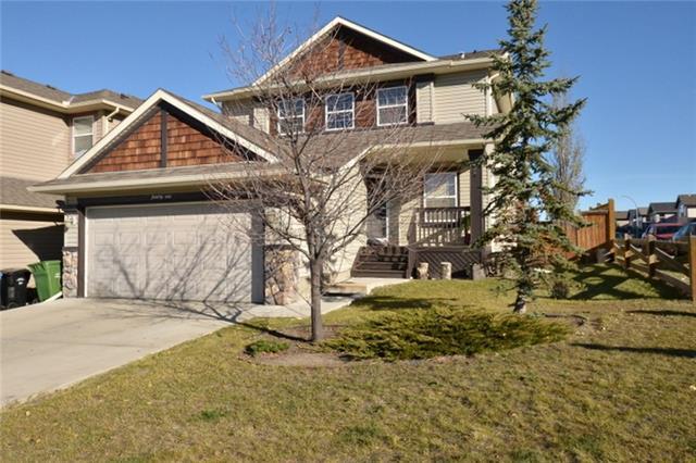 41 Pantego Hill(S) NW, Calgary, AB T3K 0B7 (#C4213764) :: Calgary Homefinders