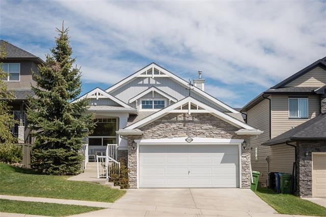 7332 26 Avenue SW, Calgary, AB T3H 5T3 (#C4213816) :: Tonkinson Real Estate Team