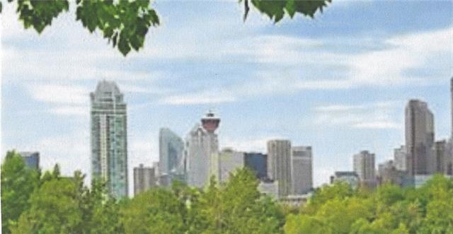 1040 Bellevue Avenue SE, Calgary, AB T2G 4L1 (#C4213890) :: The Cliff Stevenson Group