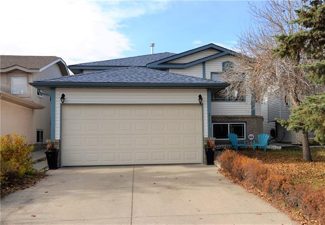 11197 Harvest Wood Road NE, Calgary, AB T3X 3X9 (#C4213995) :: Your Calgary Real Estate