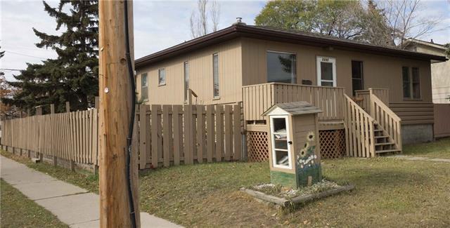 7447 26A Street SE, Calgary, AB T2C 1E4 (#C4214036) :: Calgary Homefinders