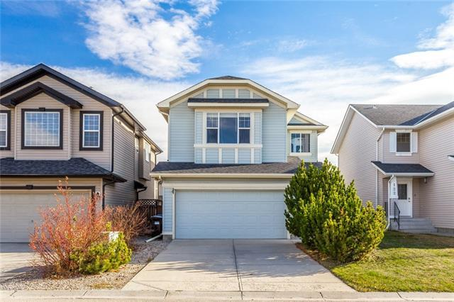 126 Valley Stream Circle NW, Calgary, AB T3B 5W2 (#C4214113) :: Tonkinson Real Estate Team