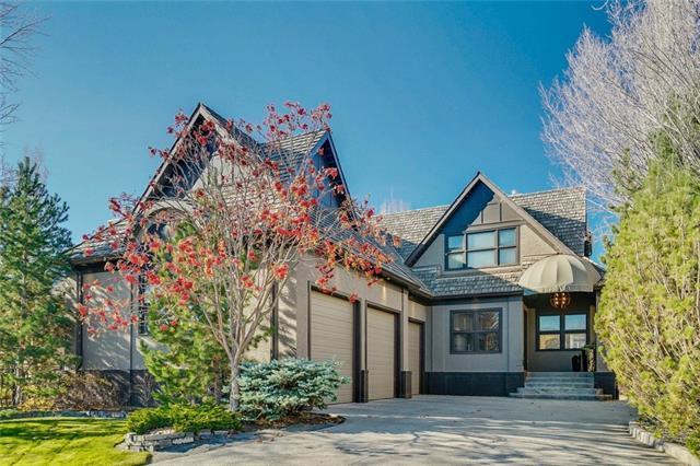 15725 Mckenzie Lake Way SE, Calgary, AB T2Z 2P2 (#C4214242) :: Tonkinson Real Estate Team