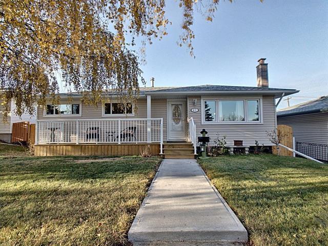 67 Ferncliff Crescent SE, Calgary, AB T2H 0V5 (#C4214262) :: Calgary Homefinders