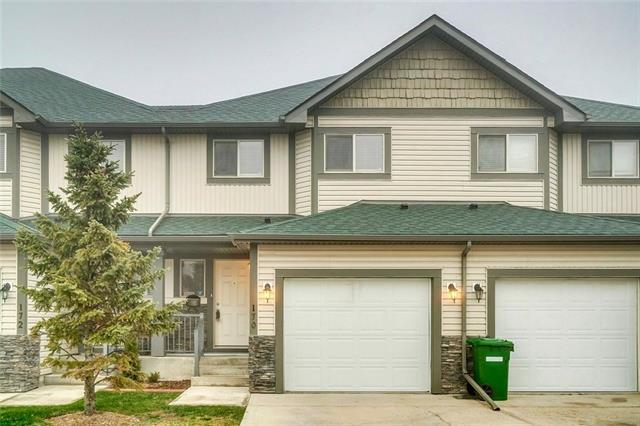 170 Bayside Point(E) SW, Airdrie, AB T4B 2Z2 (#C4214332) :: Your Calgary Real Estate