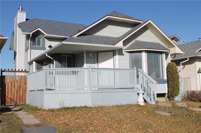 62 Martingrove Way NE, Calgary, AB T3J 2T1 (#C4214353) :: Tonkinson Real Estate Team