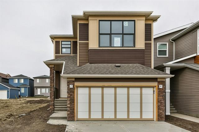 1469 Livingston Way NE, Calgary, AB T3P 1B4 (#C4214371) :: Your Calgary Real Estate