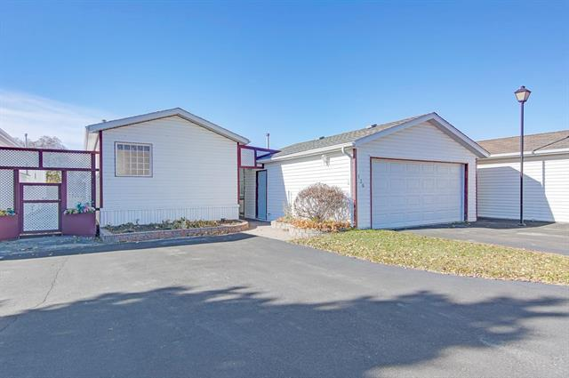 136 Ranchwood Lane, Strathmore, AB T1P 1M8 (#C4214383) :: Your Calgary Real Estate