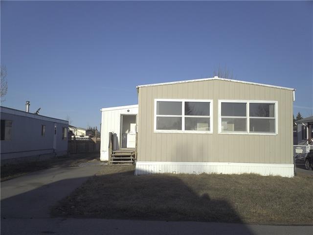 6220 17 Avenue SE #253, Calgary, AB  (#C4214398) :: Tonkinson Real Estate Team