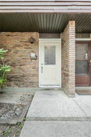 210 86 Avenue SE #14, Calgary, AB T2H 1N6 (#C4214535) :: Twin Lane Real Estate