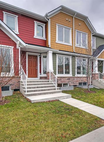 2400 Ravenswood View SE #106, Airdrie, AB T4A 0V7 (#C4214621) :: Tonkinson Real Estate Team