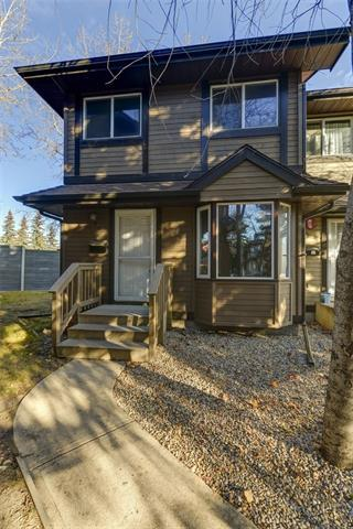 8 Range Gardens NW, Calgary, AB T3G 2H2 (#C4214760) :: Calgary Homefinders