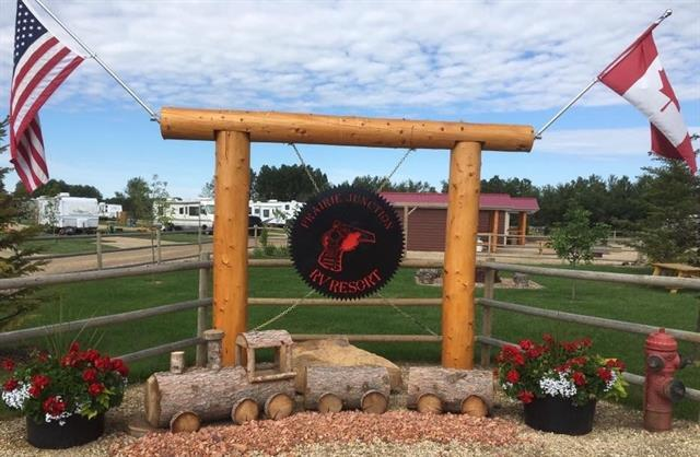 Stettler Town, AB  :: Calgary Homefinders