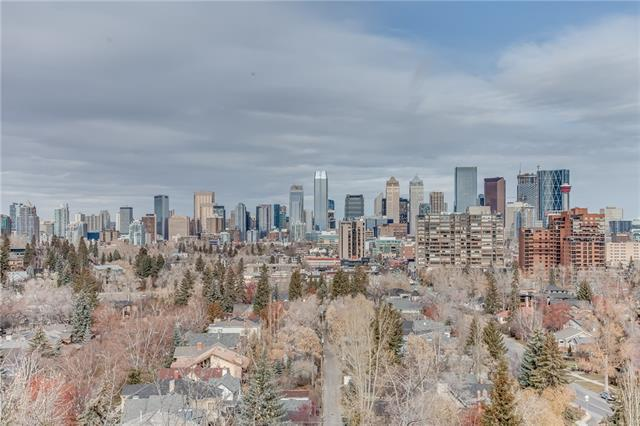 3204 Rideau Place SW #405, Calgary, AB T2S 1Z2 (#C4214809) :: Calgary Homefinders