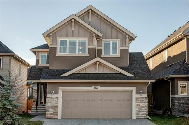 259 Valley Pointe Way NW, Calgary, AB T3B 6B4 (#C4214841) :: Tonkinson Real Estate Team