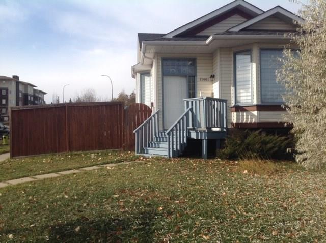 15061 5 Street SW, Calgary, AB T2Y 3E3 (#C4214877) :: Tonkinson Real Estate Team