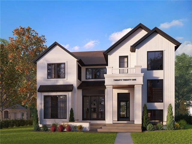 2021 56 Avenue SW, Calgary, AB T3E 1M7 (#C4214908) :: Tonkinson Real Estate Team