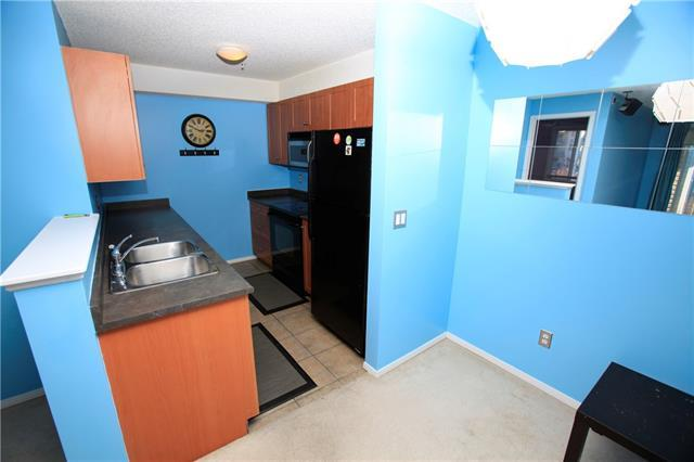 16320 24 Street SW #3322, Calgary, AB T2Y 5A1 (#C4214955) :: Your Calgary Real Estate