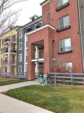 755 Copperpond Boulevard SE #5315, Calgary, AB T2Z 4R2 (#C4214983) :: Tonkinson Real Estate Team