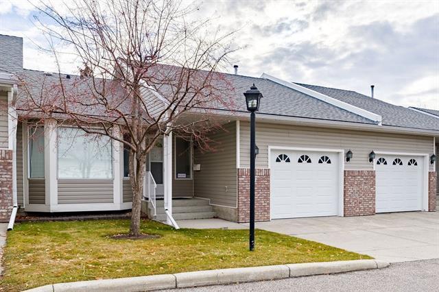 81 Riverview Point(E) SE, Calgary, AB T2C 4H8 (#C4215110) :: Tonkinson Real Estate Team