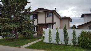 95 Cedarwood Hill(S) SW, Calgary, AB T2W 3H4 (#C4215281) :: Calgary Homefinders