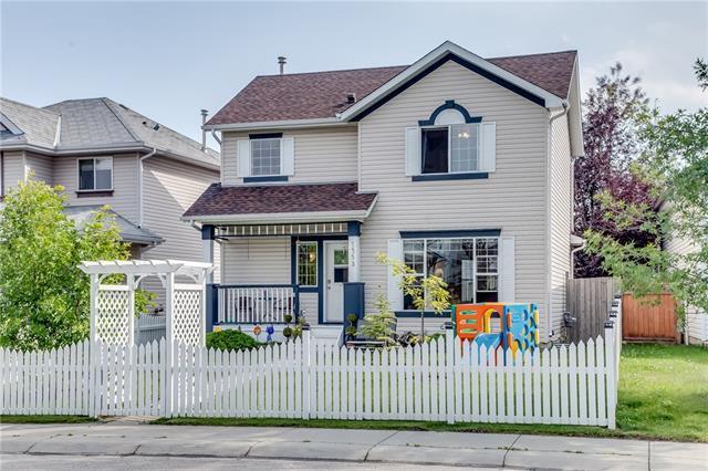 1353 Somerside Drive SW, Calgary, AB T2Y 3M9 (#C4215310) :: Calgary Homefinders