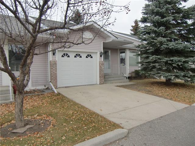 246 Riverview Point(E) SE, Calgary, AB T2C 4H8 (#C4215340) :: Tonkinson Real Estate Team