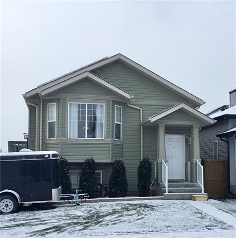 175 Tarawood Grove NE, Calgary, AB T3J 5A7 (#C4215350) :: Calgary Homefinders