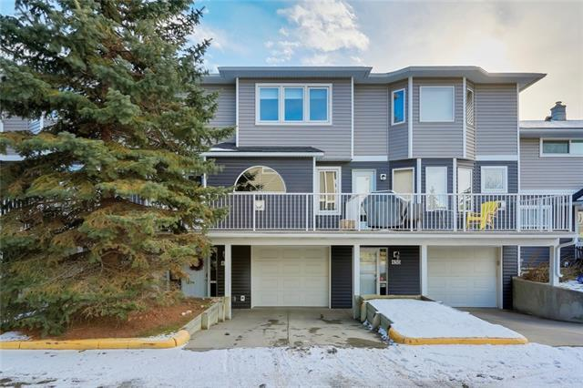 457 Regal Park NE, Calgary, AB T2E 0S6 (#C4215356) :: The Cliff Stevenson Group