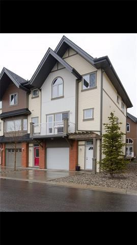 501 Wentworth Villa(S) SW, Calgary, AB T3H 0K6 (#C4215361) :: Tonkinson Real Estate Team