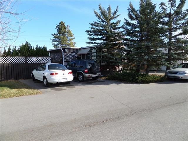 6724 17 Avenue SE #161, Calgary, AB T2A 0W5 (#C4215434) :: Calgary Homefinders