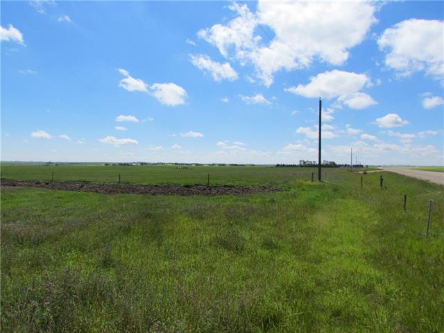 W4-R27-T27-S30-Q:NW Range Road 280 - Photo 1