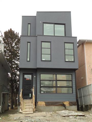 114 28 Avenue NW #2, Calgary, AB T2M 2K2 (#C4215538) :: Tonkinson Real Estate Team